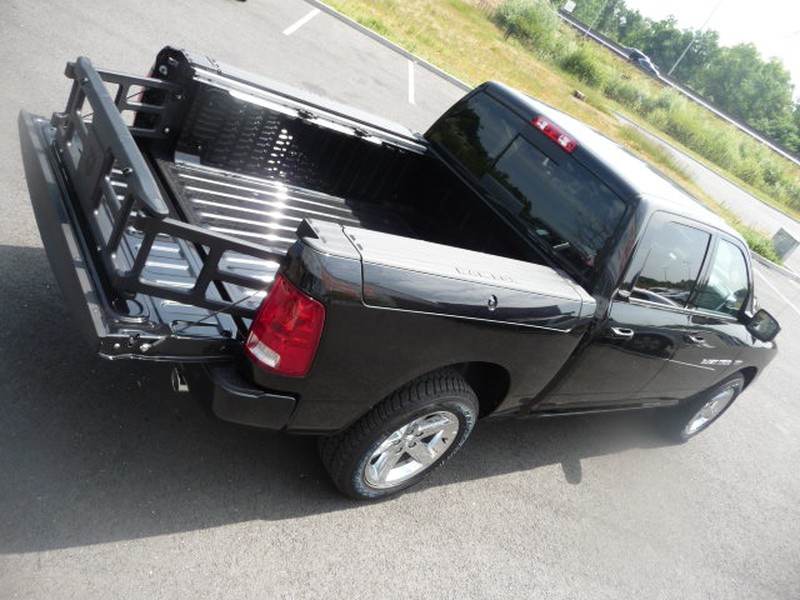 occasion dodge pickup ram 1500 sport 4x4 rambox. Black Bedroom Furniture Sets. Home Design Ideas