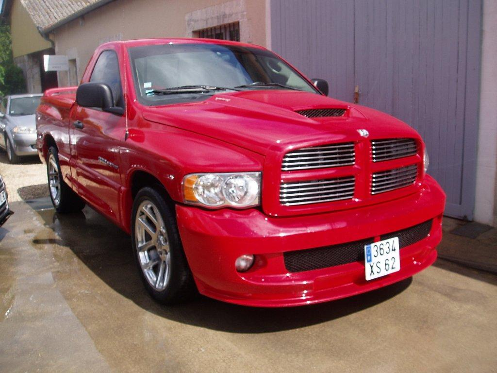 ram pick up occasions dodge ram pick up kopen html autos weblog. Black Bedroom Furniture Sets. Home Design Ideas