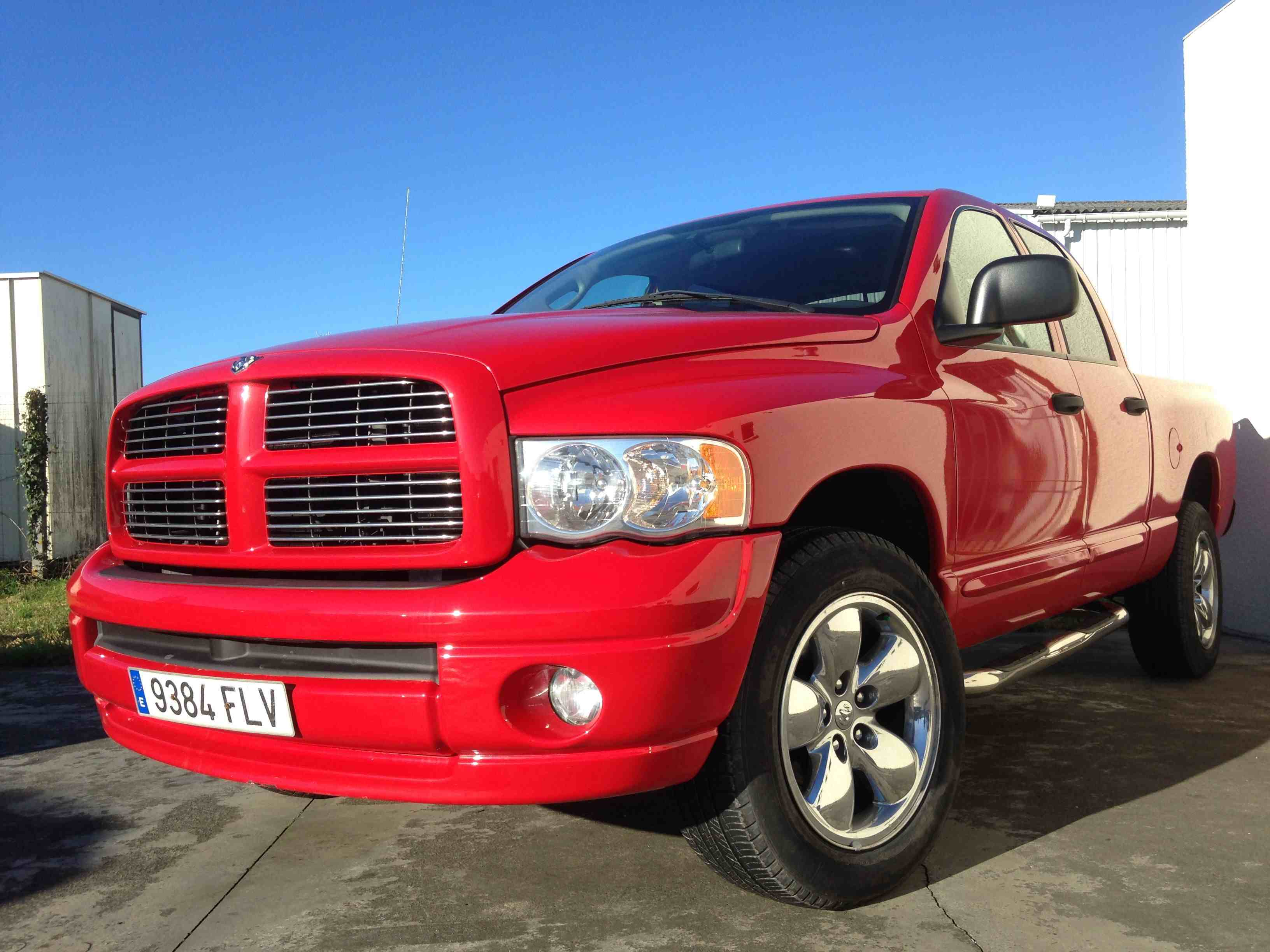 dodge ram 1500 sport 4x4 related keywords dodge ram 1500 sport 4x4 long tail keywords keywordsking. Black Bedroom Furniture Sets. Home Design Ideas
